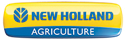 newholland-ag_01