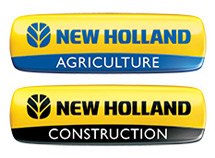 new-holland-combo