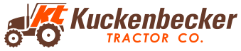 Kuckenbecker Tractor Co.