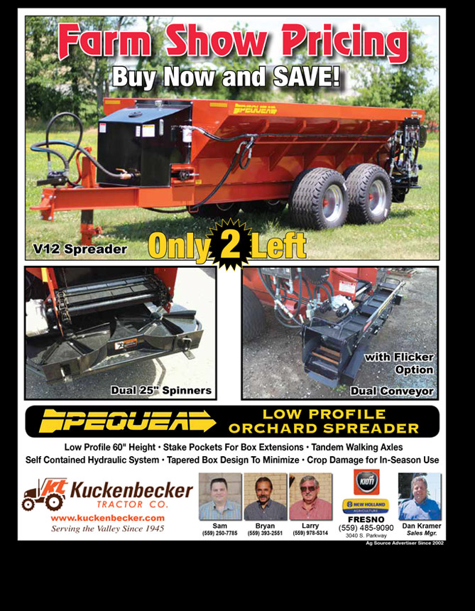 farm-show-pricing-ad