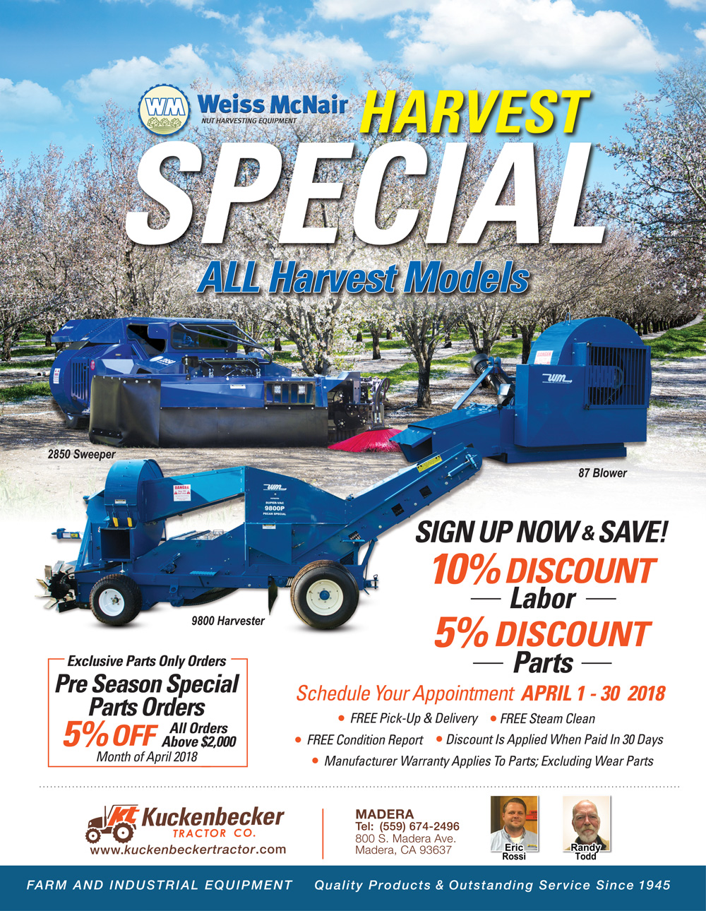 KT-FLYER-WEISS-HARVEST-SPECIAL-PRINT
