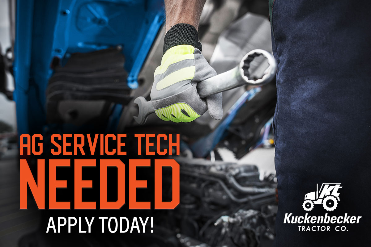 kt-service-tech-post